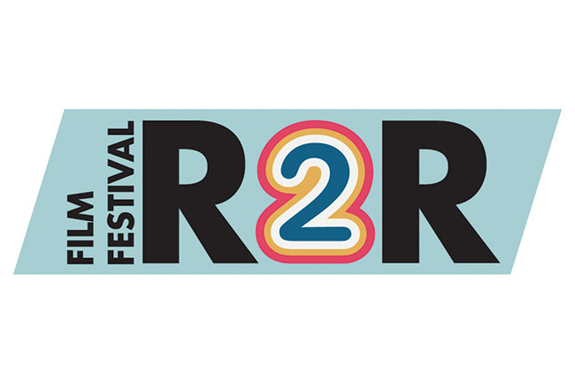 BC Stories: A Project of the R2R Film Festival