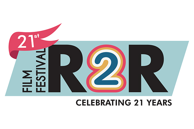 R2R Film Festival Filmmaking Workshops