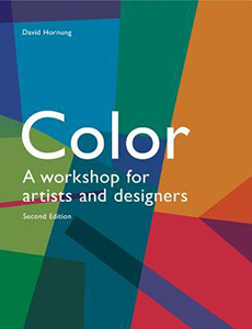Color: A Workshop for Artists and Designers (2nd Edition)
