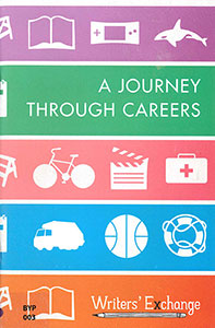 A Journey Through Careers
