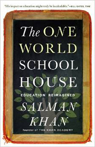 The One World School House: Education Reimagined