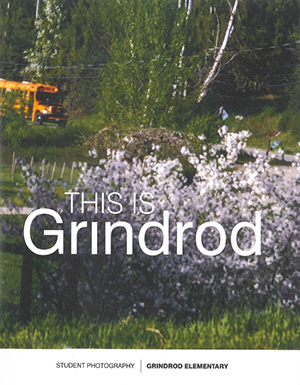 This is Grindrod: Student Photography