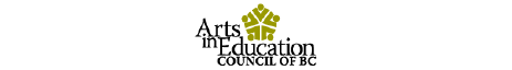 Arts in Education Council of BC