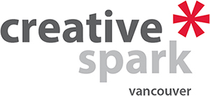 Creative Spark Vancouver Grants for Emerging Artists